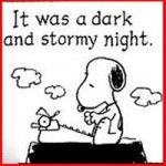 dark-and-stormy-Snoopy2